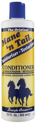 Mane 'N Tail Moisturizing Conditioner