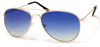 A. J. Morgan AJ Morgan Skye Sunglasses
