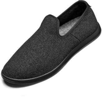 Men's Wool Loungers