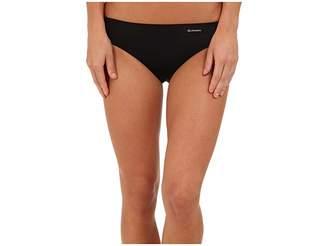 Jockey No Panty Line Promise(r) Tactel(r) Bikini