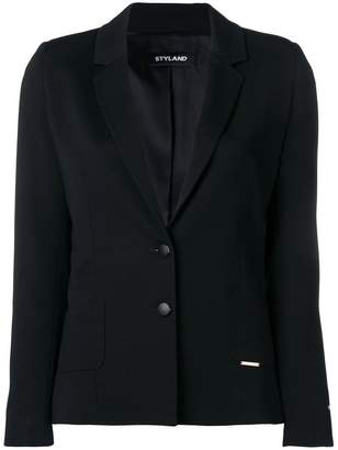 Styland The Power suit jacket