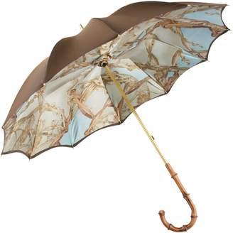 Persolé Equestrian 50+ UPF Parasol Umbrella