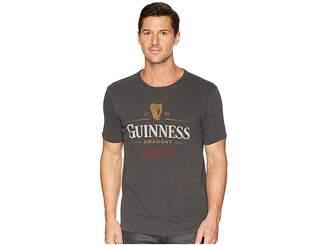 Lucky Brand Guinness Draught Tee
