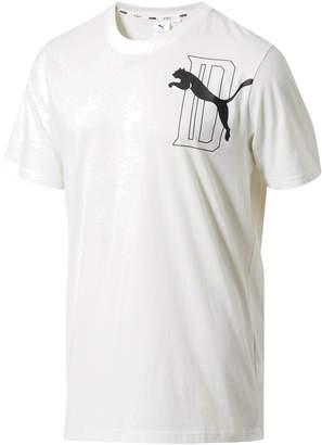PUMA x Big Sean Downtown T-Shirt