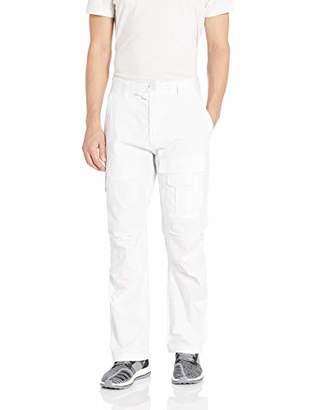 Sean John Men's Classic Flight Pant