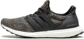 adidas UltraBOOST Core Black/Carbon