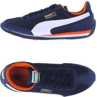 Puma Low-tops & sneakers - Item 11352987