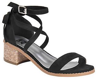 Muk Luks Sandals - Sasha