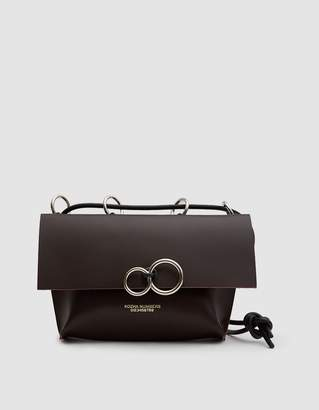 The Limited Kozha Numbers Edition Orbit Bag