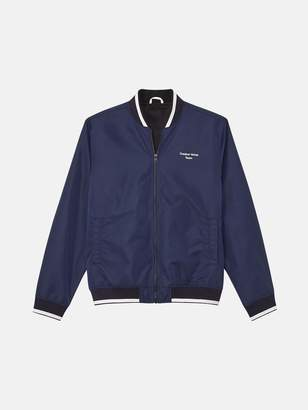 Outdoor Voices OV Limited Edition Bomber