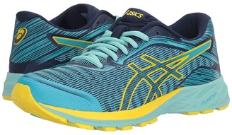 ASICS - DynaFlyte Women's Running Shoes $140 thestylecure.com