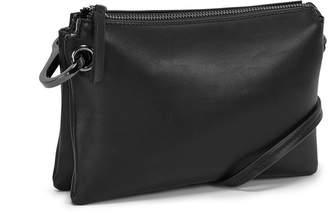 Co-Lab Women's Smooth Mini Cross Body Bag