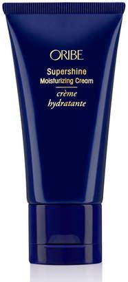 Oribe Supershine Moisturizing Hair Cream, Travel Size, 1.7 oz. 50 mL