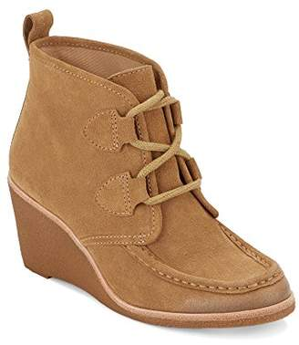 G.H. Bass & Co. Women's Rosa Chukka Boot