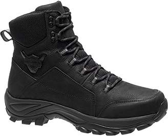 Harley-Davidson Men's Gilmour Hiking Boot