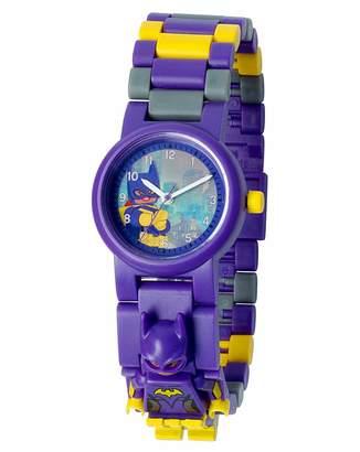 Batman LEGO Movie Batgirl Watch