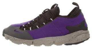 Nike Footscape Sneakers