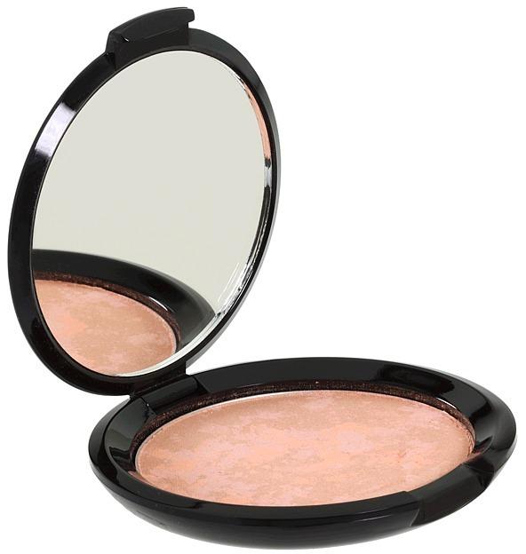 Lola Cosmetics - Backstage Beauty Highlighting Powder