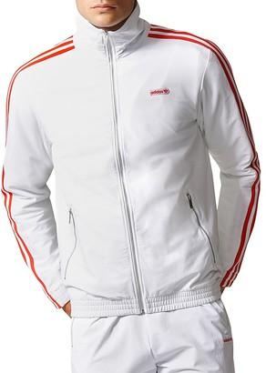 adidas Originals Modern Track Jacket $90 thestylecure.com