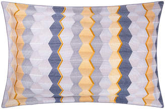 HUGO BOSS Volumn Pillowcase - 50x75cm