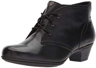 Cobb Hill Women's Aria Ankle Boot