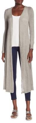 Cotton On & Co. Split Back Cardigan