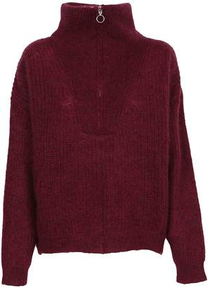 Etoile Isabel Marant Cyclan Pullover