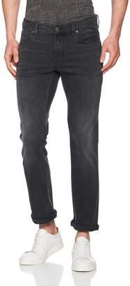HUGO BOSS BOSS Orange Men's Orange63 10192474 Jeans (W33/L34)