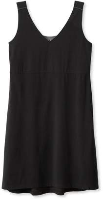 L.L. Bean L.L.Bean All Day Active Dress, Sleeveless