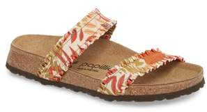 Birkenstock Curacao Slide Sandal