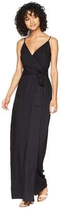 Paige Regina Maxi Dress Women's Dress