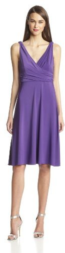 T Tahari Women's Kendall Dress