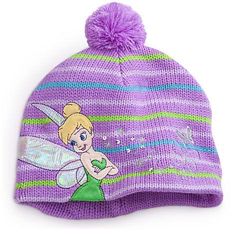 Disney Tinker Bell Hat
