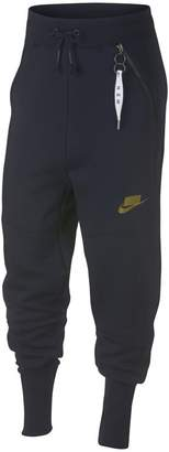 Nike Sportswear NSW Women's Fleece Joggers
