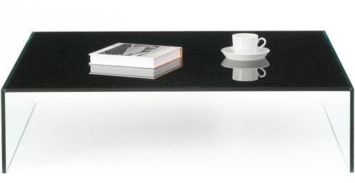 Bensen pool coffee table