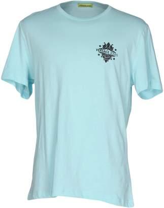 Versace T-shirts - Item 12048600AQ
