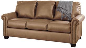Trent Austin Design Hartshorne Sleeper Sofa