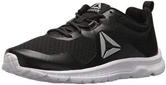 Reebok Women's Run Supreme 4.0 Sneaker 9 M US