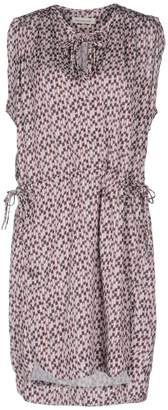 Etoile Isabel Marant Short dresses