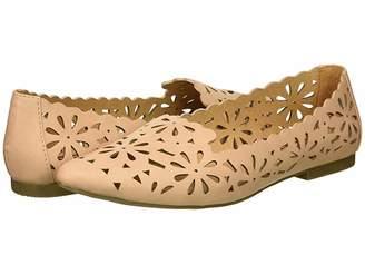 UNIONBAY William Women's Shoes