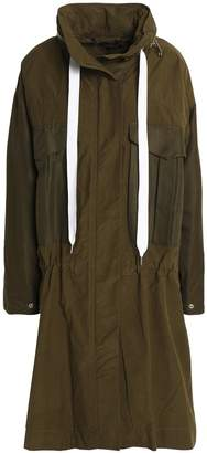 Rag & Bone Overcoats - Item 41849478FE