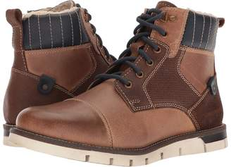 UNIONBAY Hayes Men's Boots