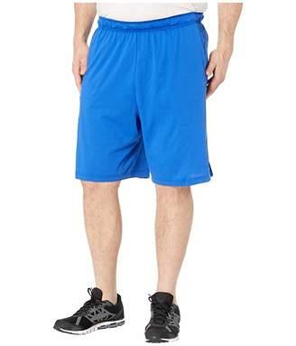 Nike Big Tall Training Shorts