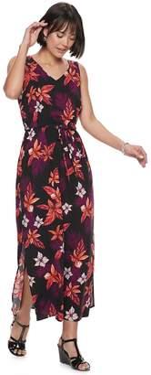 11dd7231 Apt. 9 Sleeveless Dresses - ShopStyle