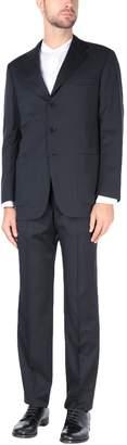 Burberry Suits - Item 49413465GU