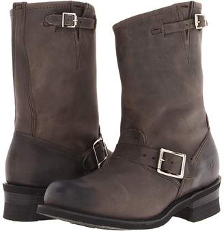 Frye Engineer 12R Women's Pull-on Boots