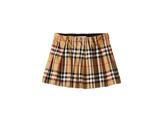 Burberry Mini Pearl Skirt (Infant/Toddler)