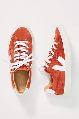 Veja Esplar Bastille Sneakers