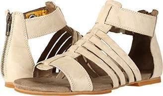 Caterpillar Women's Tanga Flat Sandal