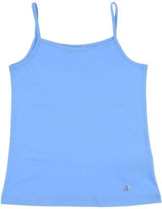 Mayoral T-shirts - Item 12143824EG